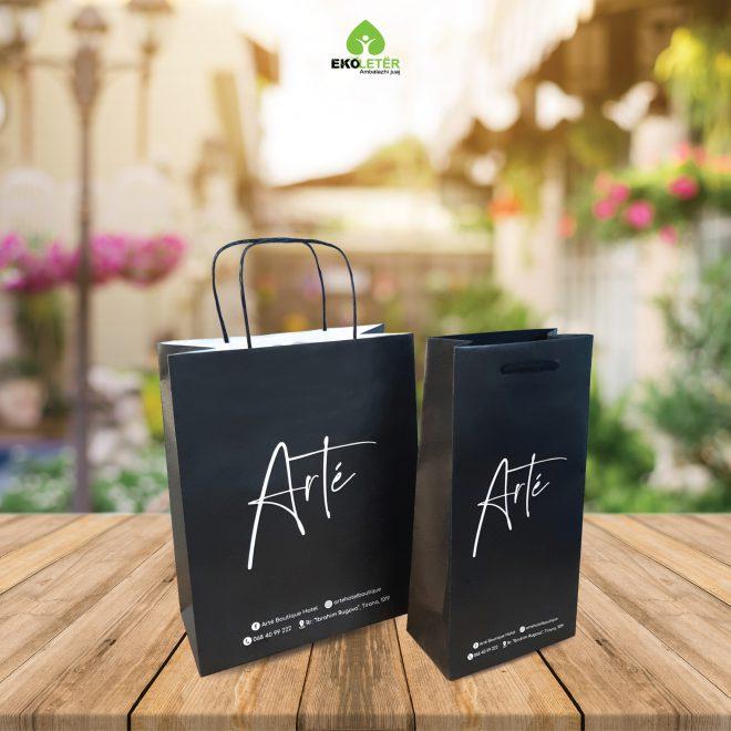 Arte-Hotel