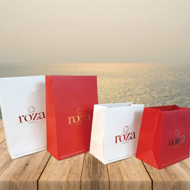 Argjendari-Roza2