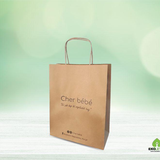 Cher-bebe