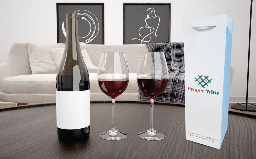 Proper-Wine