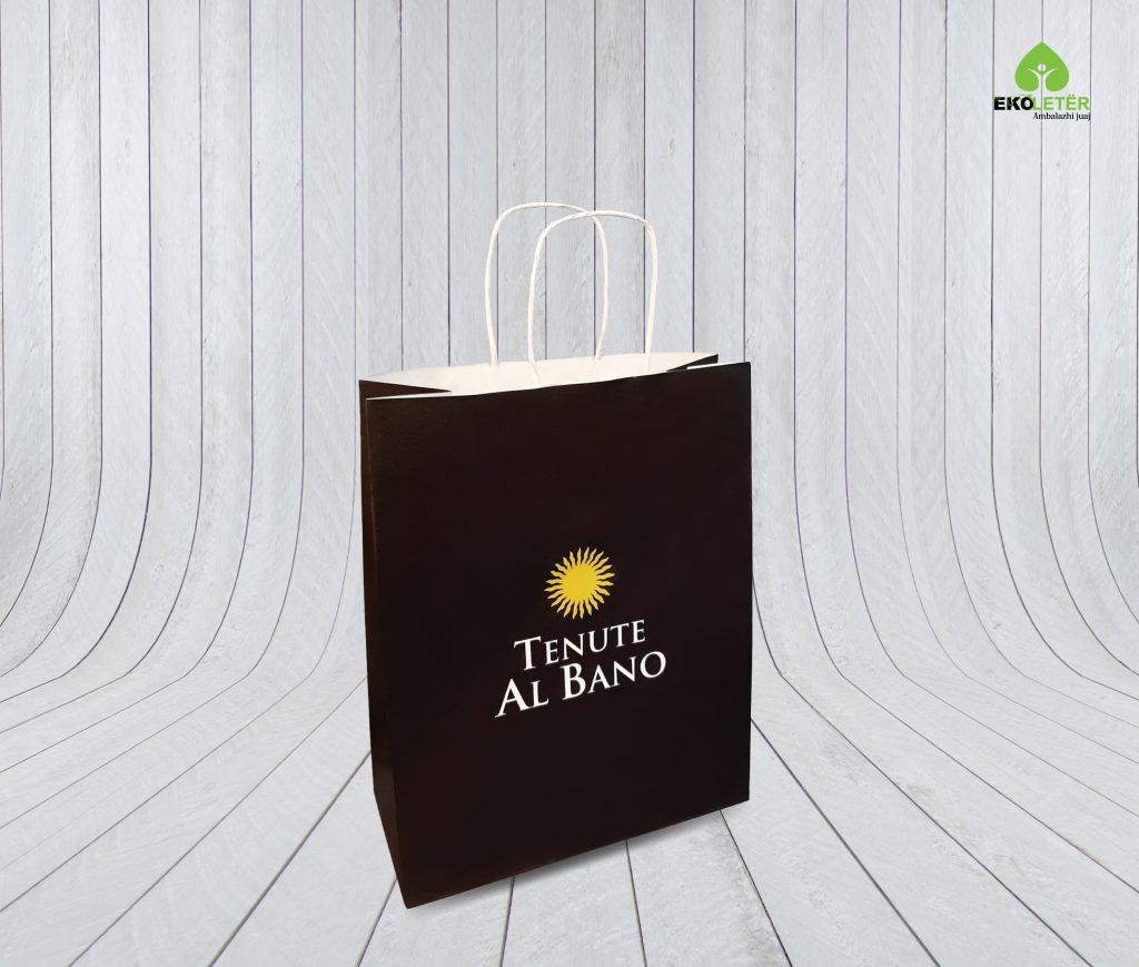 Tenute-Al-Bano