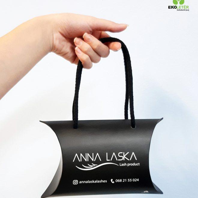 Anna Laska