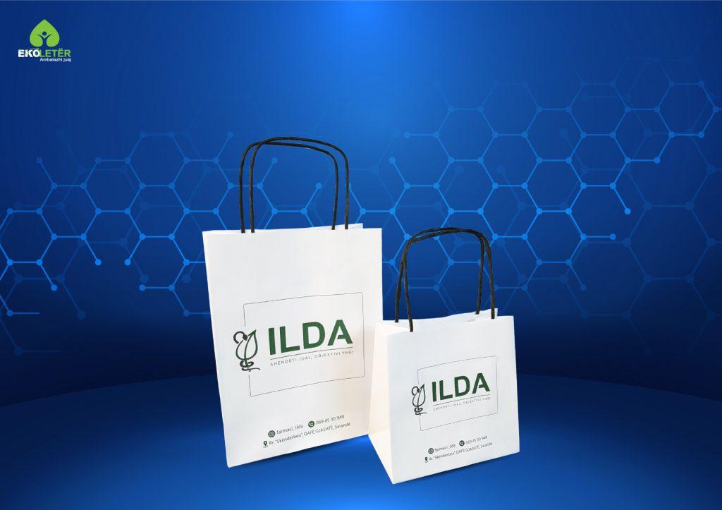 Farmaci-Ilda