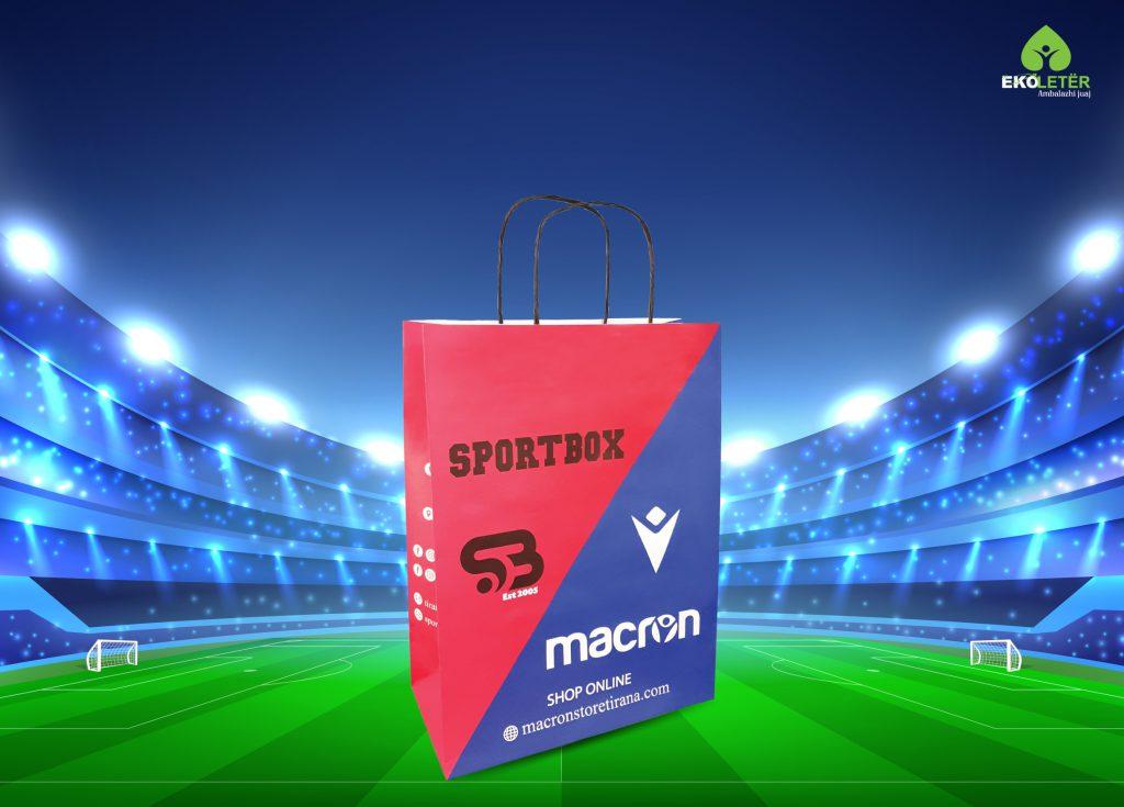 Sportbox-&-Macron